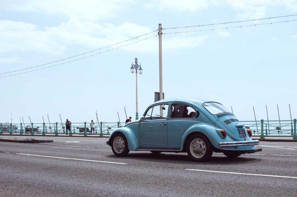 Brighton Puerto