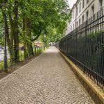 museos de berlin