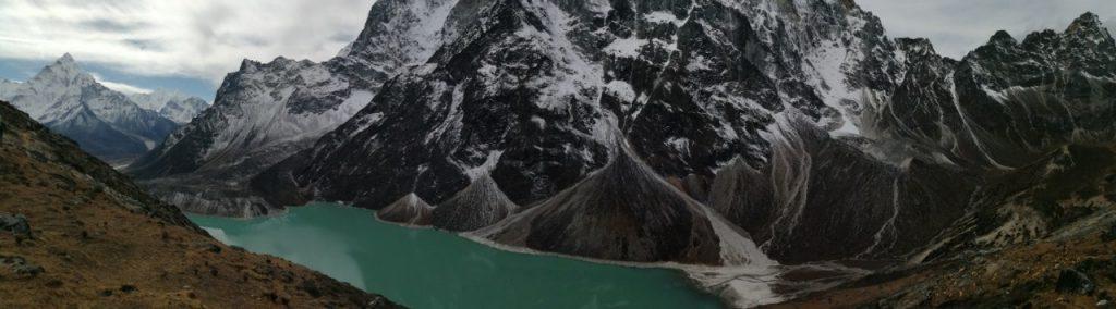 El Himalaya